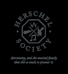 Herschel Society
